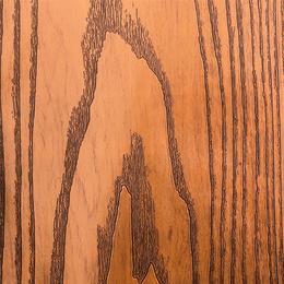生态竹木纤维板室内装饰材料M031木纹缩略图