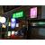 延安发光灯箱价格-发光灯箱-店小二灯箱(查看)缩略图1