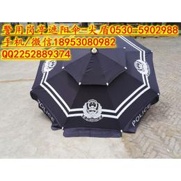 以质量求生存jing用遮阳伞