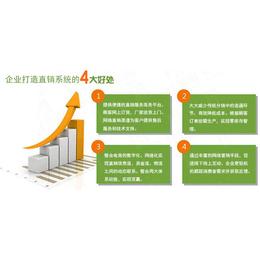 浙江太阳线直销软件 温州太阳线制度开发