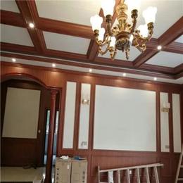 瑞昌佰益木塑销售环保健康卫生间护墙板