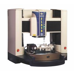 Flash CNC 300三维光学测量仪缩略图