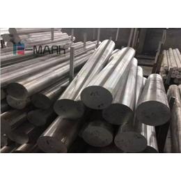 2024易切削鋁棒 焊接耐磨2024鋁棒 2024鋁棒進口料