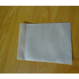 珍珠棉袋子价格、创新塑料包装(在线咨询)、山东珍珠棉袋