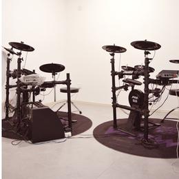 八音琴行乐器房缩略图