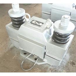 CZ电磁仓壁振动器 振动器批发 厂家直销 鹤壁通用