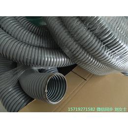 单扣穿线金属软管 东莞穿线金属软管