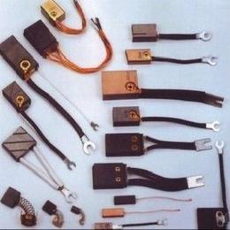 供应法勒VAHLE KDS2-40滑触线