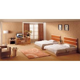 酒店家具价格-齐齐哈尔酒店家具-泰驰家具(查看)