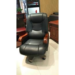 北京厂家直销老板椅 各种大班椅皮质老板转椅办公家具销售