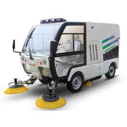 贵阳电动扫地车多少钱,贵阳东怡,电动扫地车