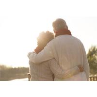 老年人健康的生活小细节