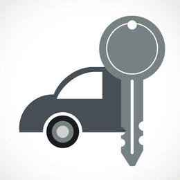 金坛区开汽车锁 换汽车锁 配汽车钥匙