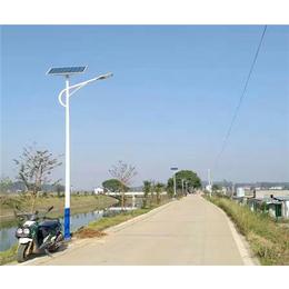 安徽普烁路灯厂家(图)-太阳能路灯价格-合肥太阳能路灯