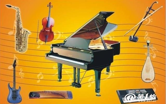 南昌钢琴出租