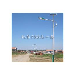 秦皇岛太阳能路灯厂家-太阳能路灯-辉腾太阳能路灯