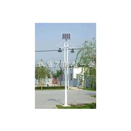邯郸太阳能路灯安装-邯郸太阳能路灯-辉腾路灯安全节能(查看)