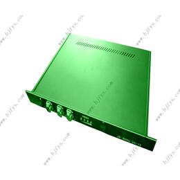 北京大兴国军标级在线式不间断直流电源