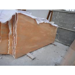 石板材 天然大理石板材 产地批发 质量保证