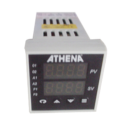 ATHENA温控器16-JF-B-0-00-CY