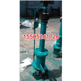 定制行程DT1500-500直线电动推杆
