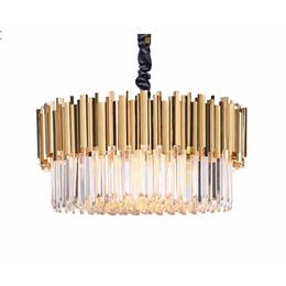 灯饰照明报价-轩海装饰材料销售-灯饰照明