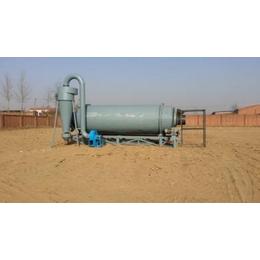 金茂机械免费安装维护-桂林污泥烘干机-污泥烘干机qy8千亿国际