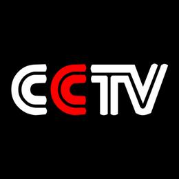 CCTV广告一个月价格