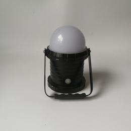 海洋王LED轻便工作灯 防暴泛光户外货场码头铁路装卸检修灯缩略图