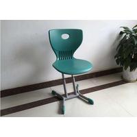 未来课桌椅配件可能的改进方向