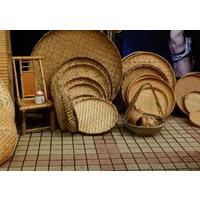 这些客家竹制品,你见过多少,还记得多少?