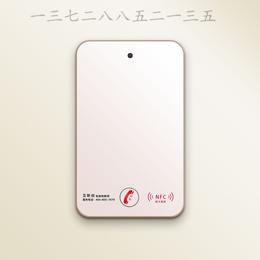 四川达州电梯一键式报警终端触摸按键功能缩略图