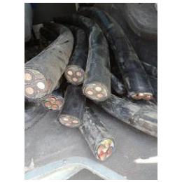 电力电缆回收报价咨询厂家