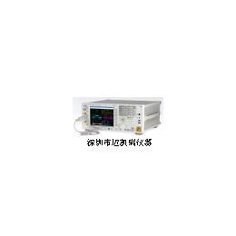 Agilent N9020A 回收信号分析仪