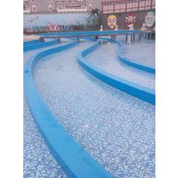 泳池防水膜_泳池地面改造_泳池防水膜能用多久
