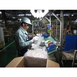 海外劳务派遣 项目多工作签 雇主保签 渠道正规 包机票