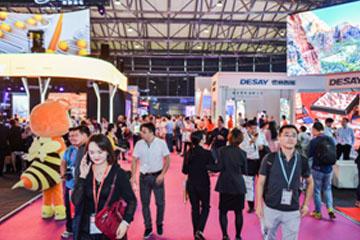 """LED 行业""""风向标""""三大系列盛会正式启动 全球LED行业顶尖平台全新登场!"""