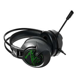 磁动力ZL10  7.1吃鸡游戏耳机缩略图