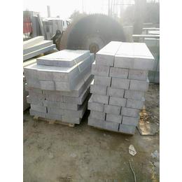 青色石板 道路石板材 花岗岩厂家直销 现货供应
