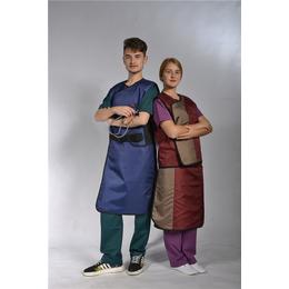 专属货源射线防护铅衣,完全隔离射线防护铅衣,射线防护铅衣