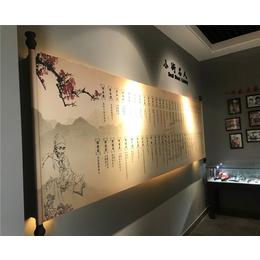 阜阳展馆设计-展馆设计公司-青花俏(推荐商家)
