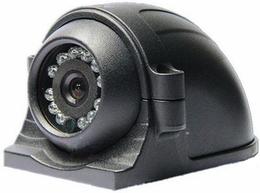 车载监控后视楼宇可视验钞机CCD摄像头正腾视讯