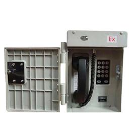 防水防尘工业电话 晨阳HAT86抗恶劣环境电话机 工厂直销