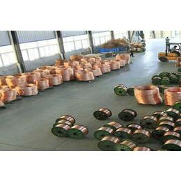 硅胶高压电缆-广安高压电缆-重庆欧之联电缆有限公司