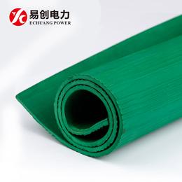 河北绝缘橡胶垫厂商 绝缘橡胶板说明技术参数