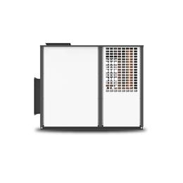 5匹热泵烘干机价格_热泵烘干机_华春新能源(查看)