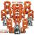 威尔顿T4 AAPPB VTS TF VT隔膜泵缩略图2