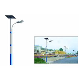 太阳能路灯厂家,魏县太阳能路灯,辉腾太阳能路灯真环保