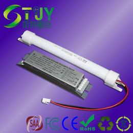 STJY LED降功率应急电源分体 60W  1.5H