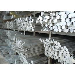 国标5456铝合金棒 防锈铝5082粗铝棒 铝方棒 大铝棒